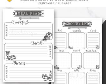 PRINTABLE Dots Pages  Grid Pages  Lines Pages  05 cm