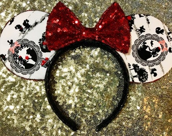 Snow White | Mouse Ears