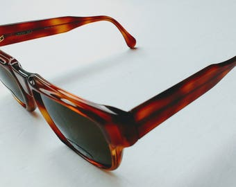 Vintage Missoni M206/S sunglasses