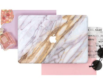 Macbook Case Macbook Air 13 Case Macbook Pro 15 Case Macbook Air Case Macbook 12 Case Macbook Pro Case Macbook Air 13 Case Macbook Cover