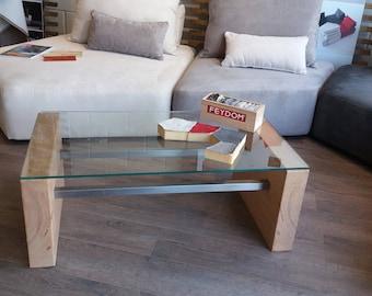 Nexu Contempary design Coffee Table