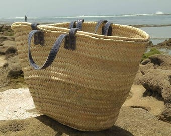 Shopping basket, basket, basket of Beach Beach, shopping cart