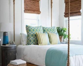 woven roman shades custom woven wood shades bamboo shades cordless blackout option rattan shades natural fiber