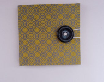 Album/book photo - artist book... 10cmX10cm