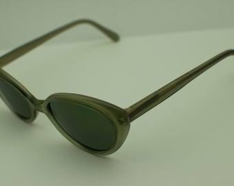 Acetate Sunglasses lady. Fonda 17 Model (Pedro Martín)
