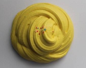 SPONGE (bob) CAKE