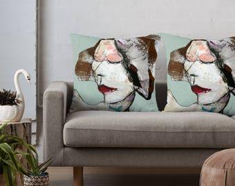 Sofa pillows, sofa slipcover, sofa slip covers, sofa throws, sofa cushion covers, sofa and cushion covers, sofa couch decorative pillow for