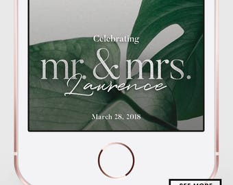 Snapchat Filter Wedding, Wedding Filter Snapchat, Wedding Geofilter, Wedding Snapchat Filter, Wedding Filter, Snapchat Filter Wedding