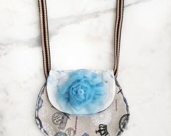 Handbag for girl No. 23