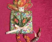 Fairy library
