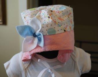 Winter Hats XS