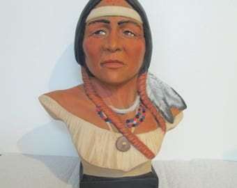 Sioux  GENTLE WOMAN