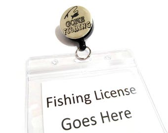 Atlanyards and more by atlanyards on etsy for Fishing license illinois