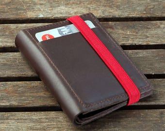 Mens Wallet, Leather Wallet, Wallet Men, Leather Wallets for Men, personalized wallet