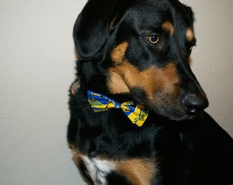 online retailer d3f93 d3218 golden state warriors jersey for dogs for cheap