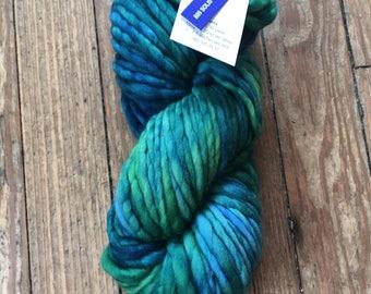 Malabrigo Rasta Yarn - Solis - Merino Wool