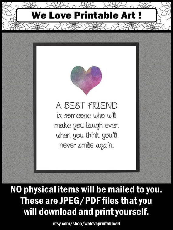 Friendship quote best gift friendship sayings best friend friendship quote best gift friendship sayings best friend distance best friend decor friend gift best long distance moving away solutioingenieria Choice Image