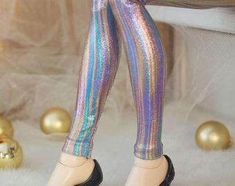 BJD Slim MiniFee Leggings (MSD Clothes)