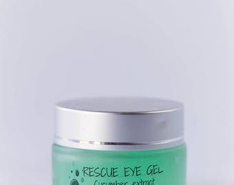 Rescue Eye Gel
