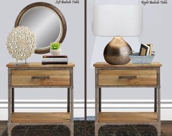 Customized Interior Design: mini design ideas package