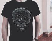Arkham Astronomical Socie...