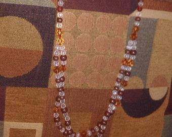 Egyptian Majestic Opera Style w/Bracelet