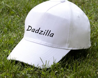 Gift for Father Hats For Dad Gift for Him Gifts for Dad To Be Fathers Gift Men Gift for Men Dad Hats Hat Baseball Cap For Dad Cap PA2011