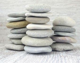 ZenStones,1 kg,DIY stones,flat stones,sea stones,decorative stones,stones,mandala,shell stones,beach stones,art stones,beach dekor,beach art