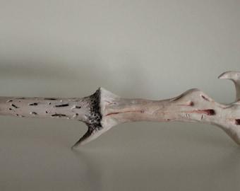 Handmade wand #4