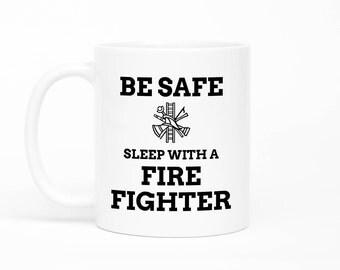 Fireman Mug, FireFighter Mug, Fireman Gifts,Firefighter Gifts,Gifts For Fireman,Gifts For Firefighter,Funny Fireman Mug,Funny Fireman Gift