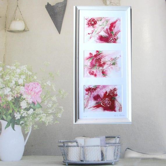 Peindre Mes Seins Roses Vidéo Blanc