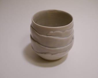 Petal Cup