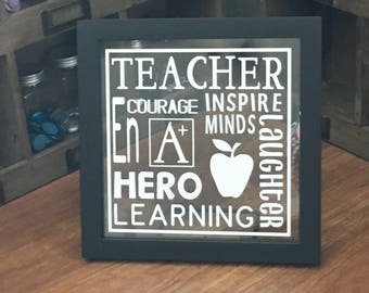 Teacher_Collage_Desktop_Sign