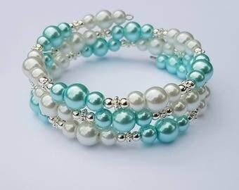 Casuel Bracelet ' Chic '