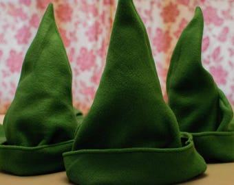 Link Inspired Fleece Winter Hat