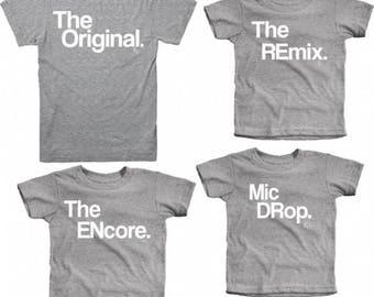 Camisa para hombre   Vintage de los años 90   90s ropa   Camisas unisex   Coincidencia de camisetas   Ropa   Ropa de hombre   Camisa para hombre   Coordinar   de los años 90