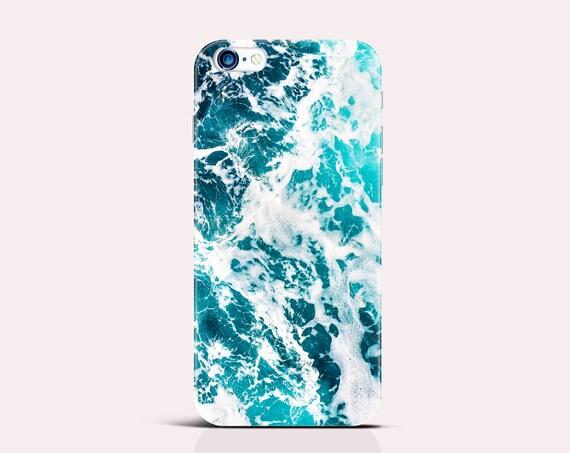 Samsung Galaxy S8 case ocean Samsung Galaxy S8 Plus Case iphone 6 Plus Case matte Samsung Galaxy S7 Case iPhone X Case iPhone 6 Case LG G6