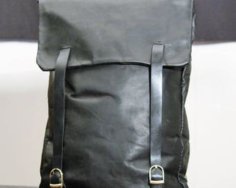 Backpack Negra