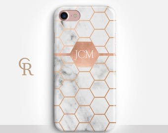 Personalized iPhone 6 Case For iPhone 8 iPhone 8 Plus - iPhone X - iPhone 7 Plus - iPhone 6 - iPhone 6S - iPhone SE - Samsung S8 - iPhone 5