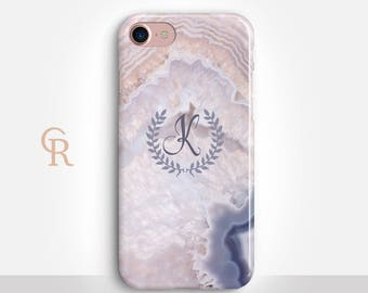 Personalised iPhone 8 Case For iPhone 8 iPhone 8 Plus iPhone X Phone 7 Plus iPhone 6 iPhone 6S  iPhone SE Samsung S8 iPhone 5 custom