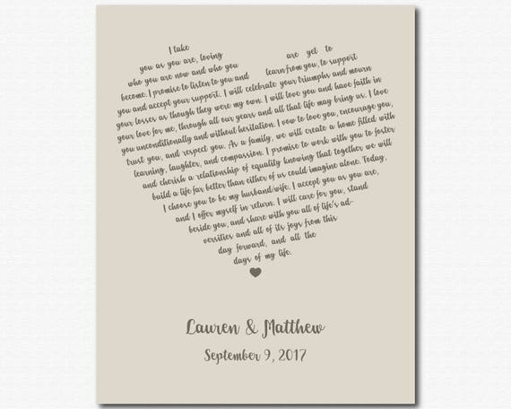 3 Year Wedding Anniversary Gifts For Her: Wedding Gifts For Parents Personalized Gift Ideas For Parents