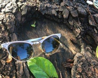 Cat Eye Glasses, Retro Sunglasses, Vintage Cat Eye Glasses, Cat Eyeglasses, ArtCraft Sunglasses, Cat Eye Sunglasses, Vintage Sunglasses