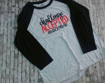 Black Friday shirt, Black Friday t-shirt, black Friday raglan, black Friday baseball tee, black Friday shirts, black Friday funny shirt
