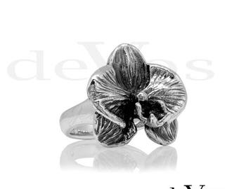 Orchid Ring 2