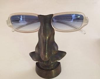Prada vintage Prada sunglasses vintage sunglasses
