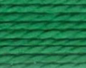 Finca  Presencia Pearl Cotton Size 05 - Kelly Green #4652