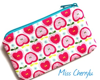 Cellphone bag apple