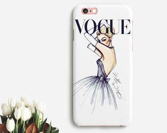 iPhone X case iPhone 8 case iPhone 7 case iPhone 8 plus case iPhone 7 plus case iPhone 6 plus case,Samsung Galaxy S8 case S8 plus case,girl