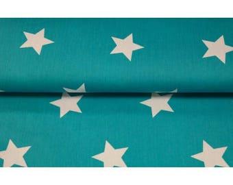 Petrol Stars Smooth Light Weight Cotton