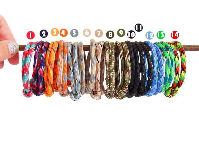 Bestfriend Bracelets, Best Friend Long Distance, Friendship Bracelet. Unisex